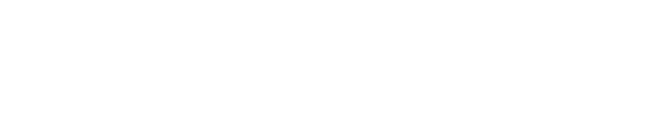 Toothsmith Logo